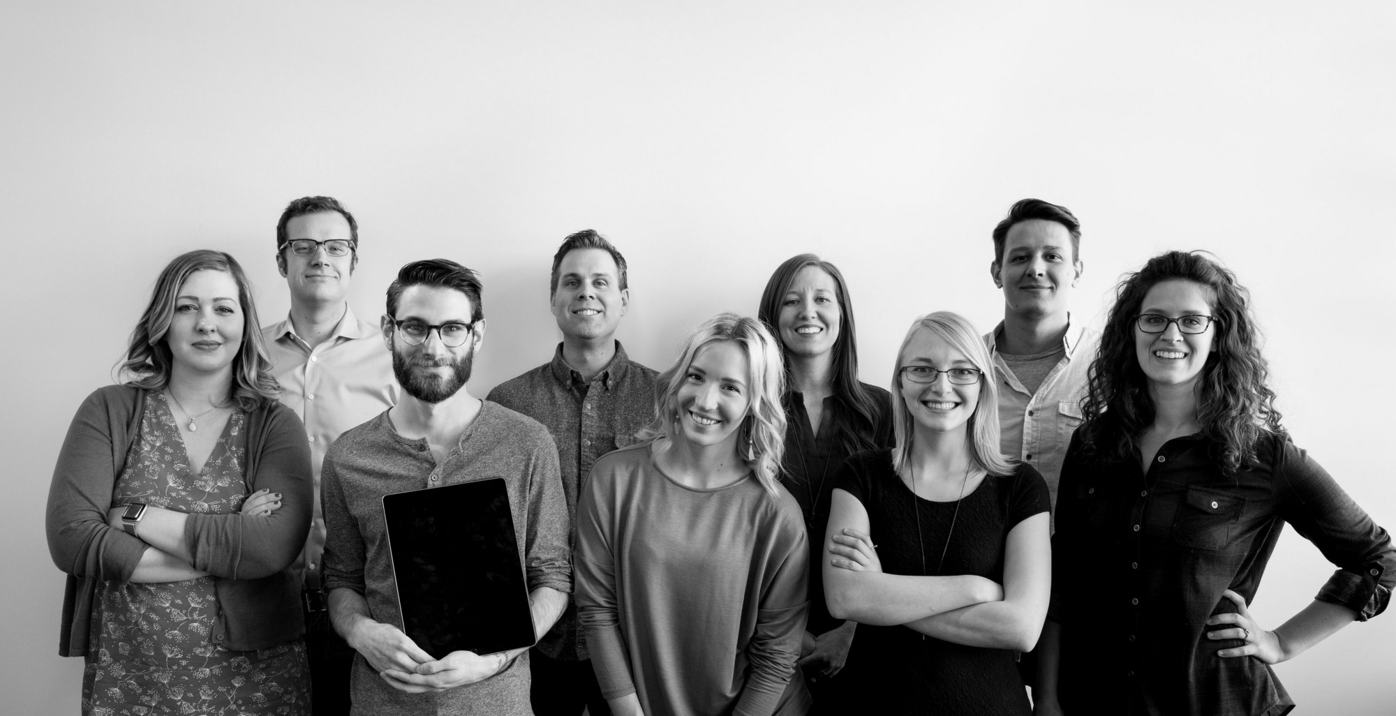 Mostly Serious Digital Agency